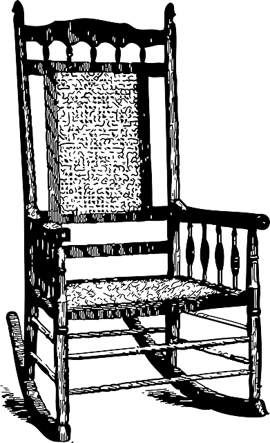 Free Image On Pixabay Rocking Chair Rocker Drawing Rocking Chair Chair Outdoor Chairs