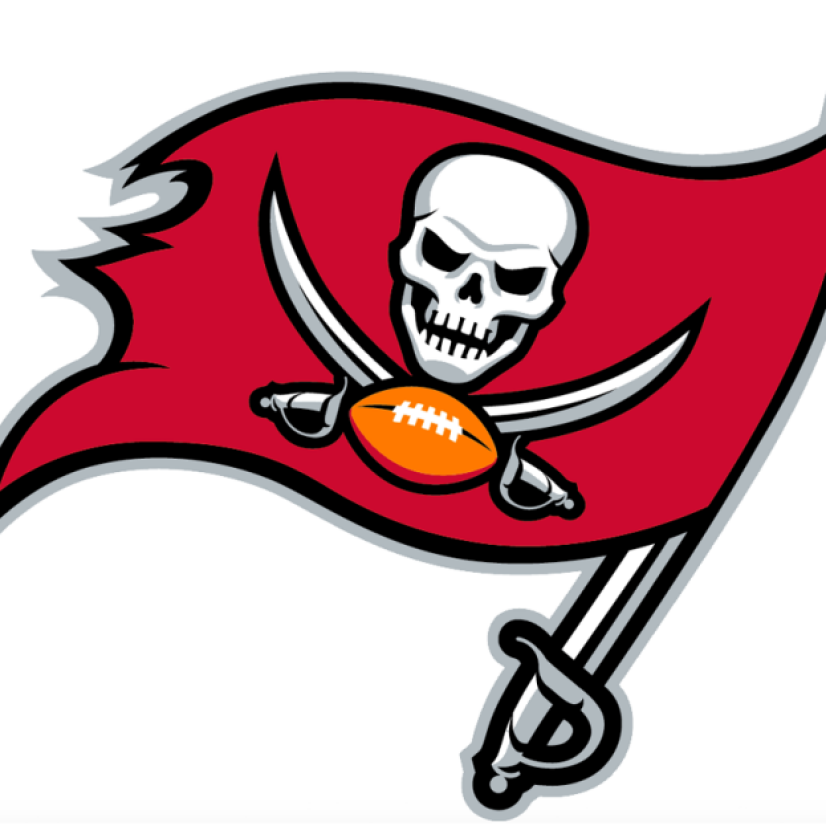 The worst logo changes in NFL history, ranked from 32 to 1