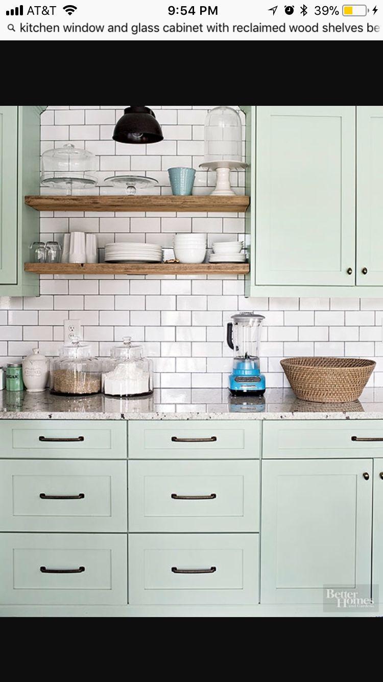 Ausgezeichnet Kücheninsel Frühstücksbar Bq Fotos - Ideen Für Die ...