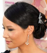 Google Image Result for http://www.examiner.com/images/blog/replicate/EXID4826/images/lucyliuweddinghairstyl.jpg
