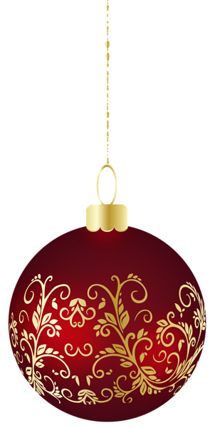 Gallery Recent Updates Christmas Lights Clipart Christmas Ornaments Christmas Clipart