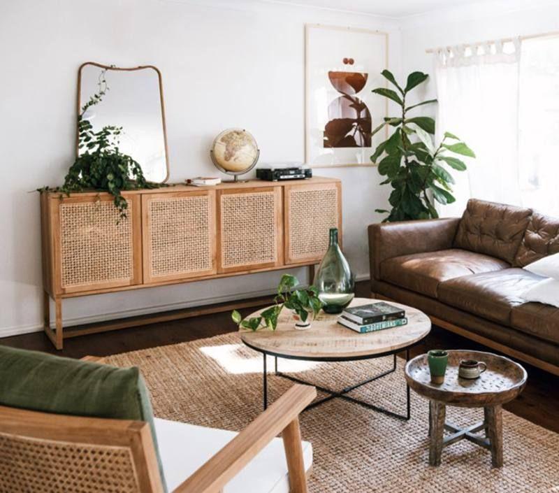 Photo of Plastic Cottage Living Room #furniturebogor #HomeFurnitureWooden