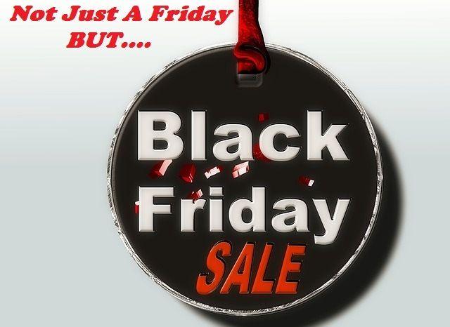 Black Friday 2020 Best Deals Today Work Money Fun Black Friday What Is Black Friday Best Black Friday