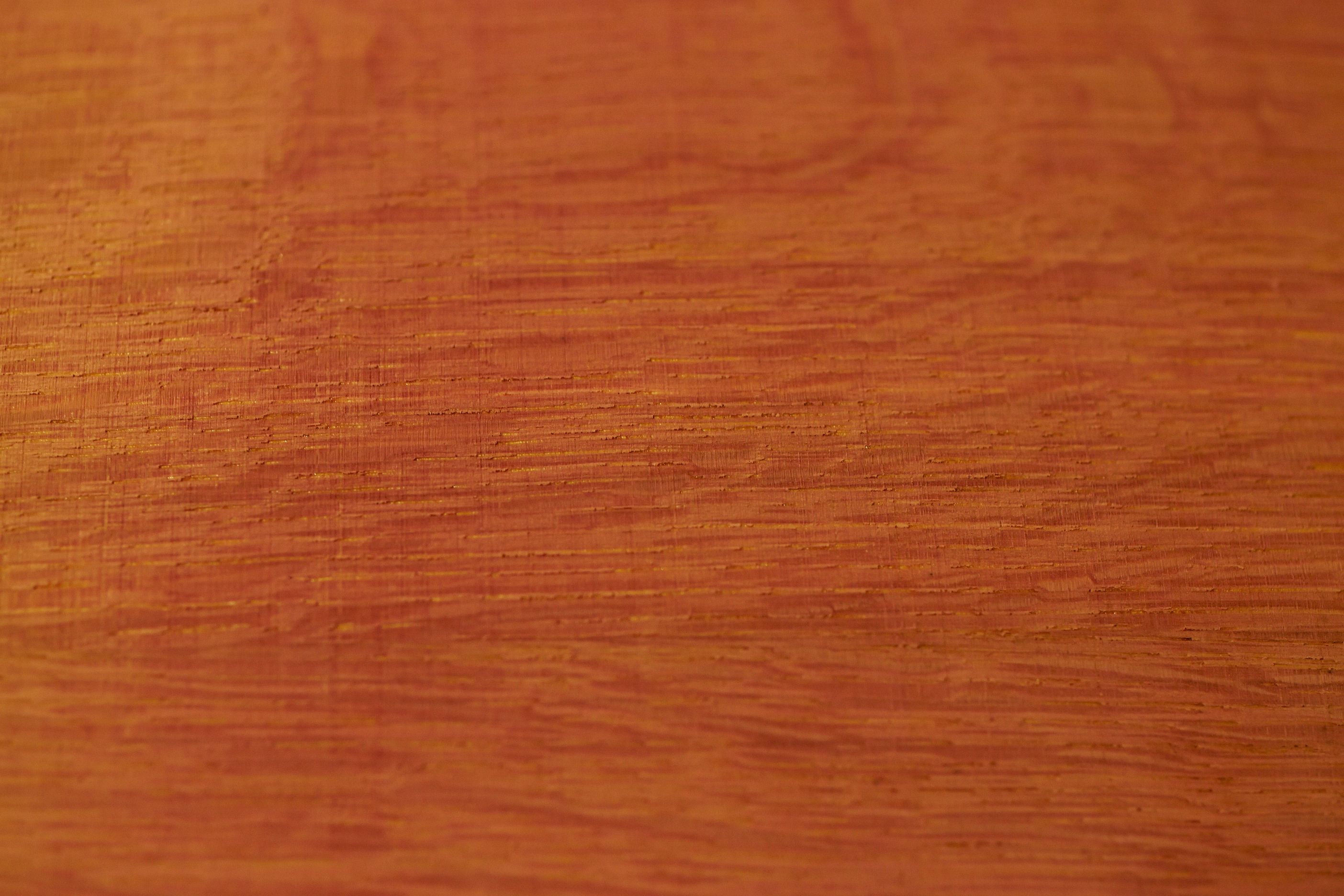 Wood Barrel Red Colour Wine Texture Stain Wine Stains