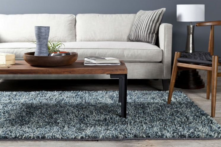Rectangular Rugs for a living room | Rectangular rugs, Contemporary ...