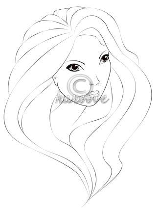 drawings...