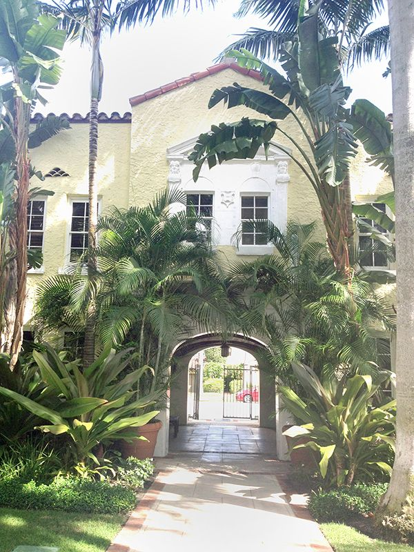 944751b41d48b813e34a9161875de1c5 - Fun Things To Do Palm Beach Gardens