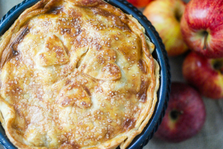 AirFryer Apple AirFryerFood Air fryer recipes, Food