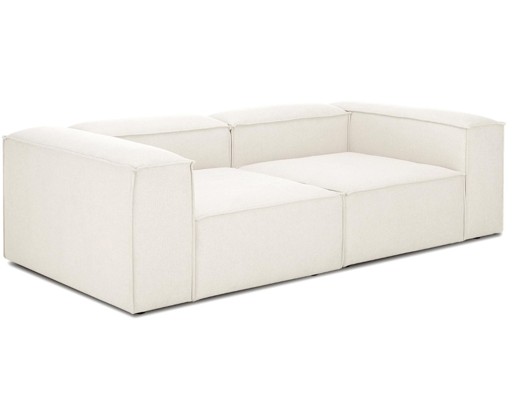 Modulares Sofa Lennon 3 Sitzer Westwingnow In 2020 Furniture Sofa Home