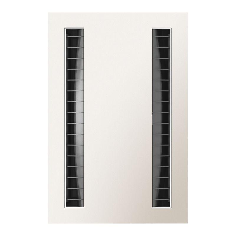 Ixl Tastic White Neo Vent Module Bathroom Fan Bathroom Fan
