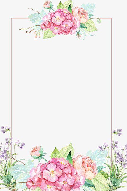 Диете, красивые шаблоны для открыток и приглашений