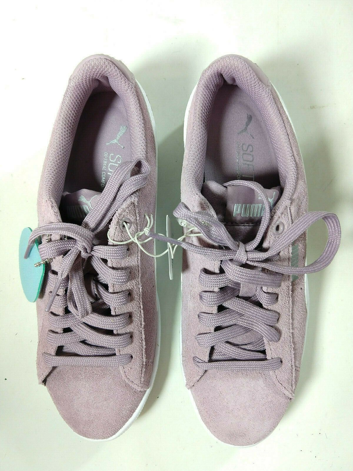 Pin on Puma Shoes for Women