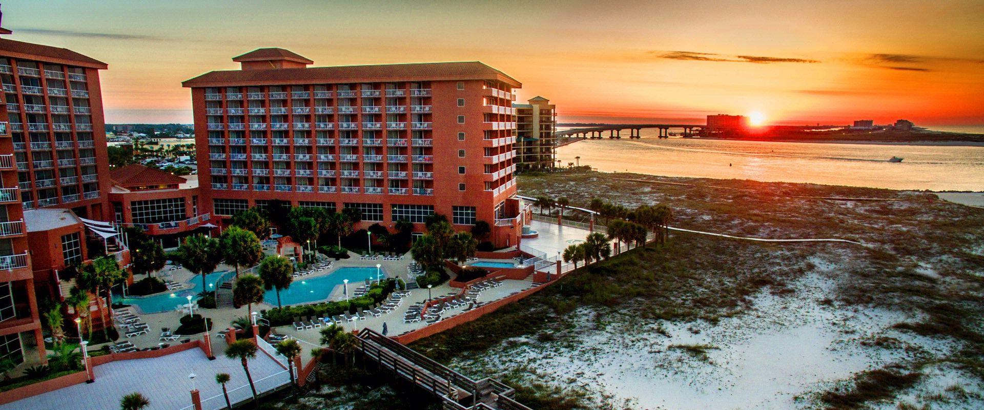 Gulf Shores Hotel Deals Perdido Beach Resort Perdido Beach Resort Orange Beach Hotels Beach Resorts