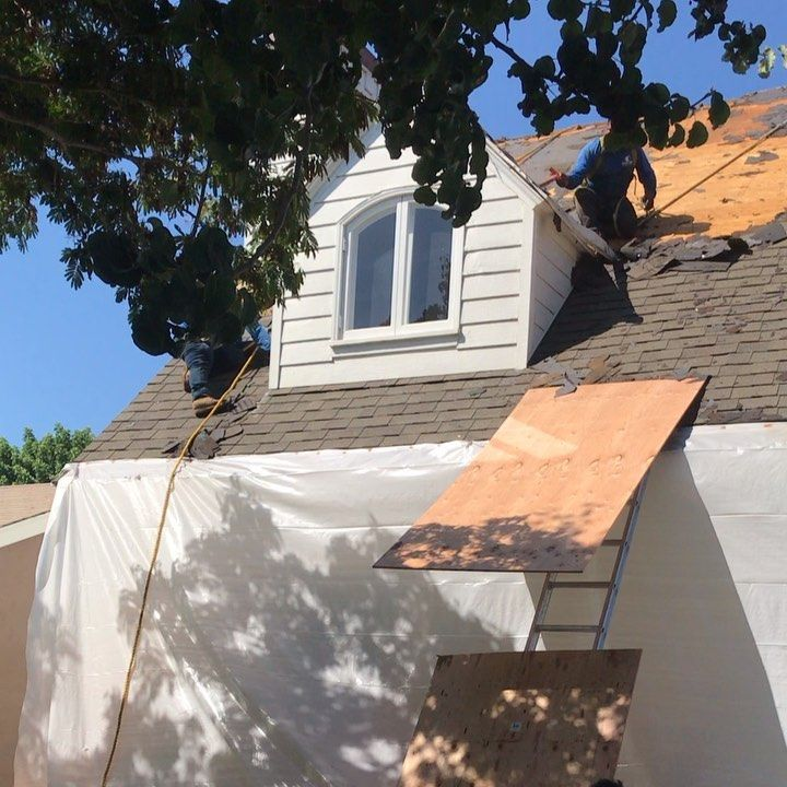 Stay Dry Roofing Services All South Oc And Orange County Areas From Tile Roofing In Mission Viejo Laguna Beach Coto D