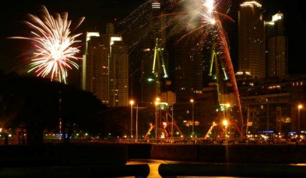 Celebrate New Years Eve 2020 In Buenos Aires America City Buenos Aires New Years Eve