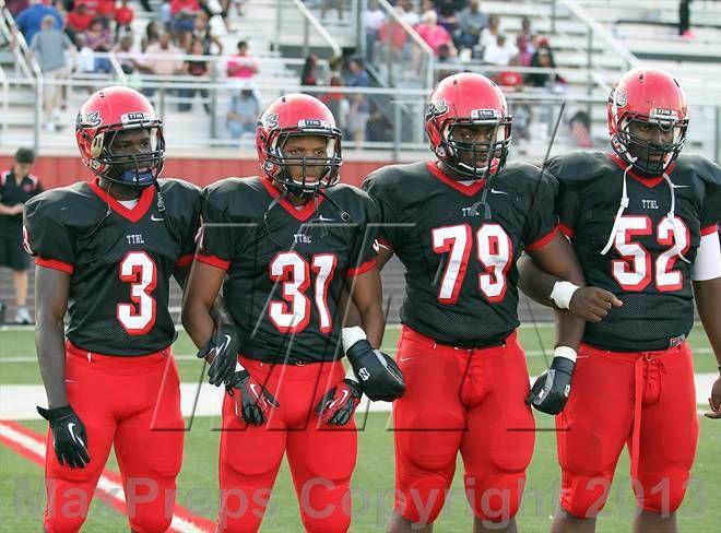 Cedar Hill High School Football Photos Football Football Photos High School Football