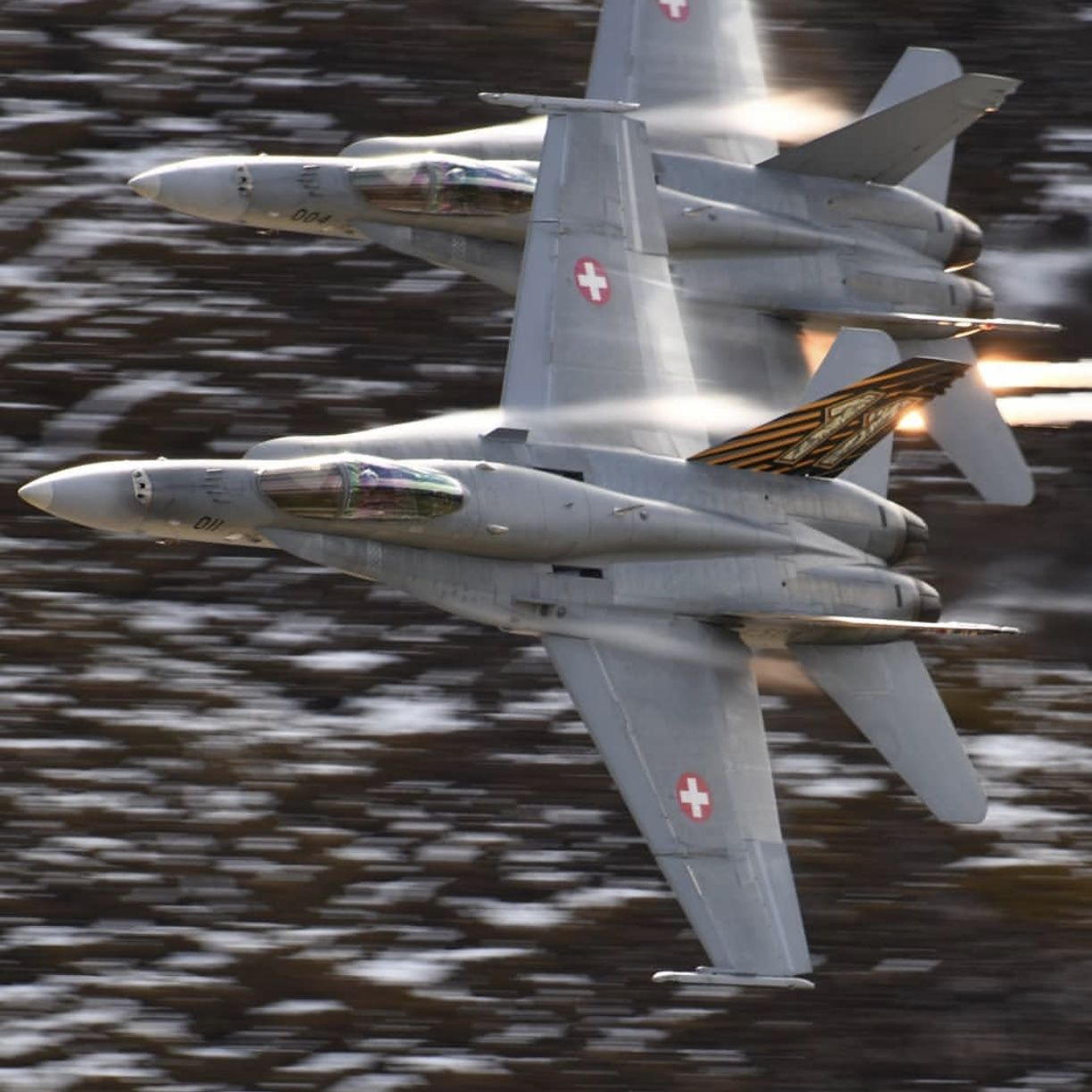 Обои A-10, Hawx, jet. Авиация foto 12