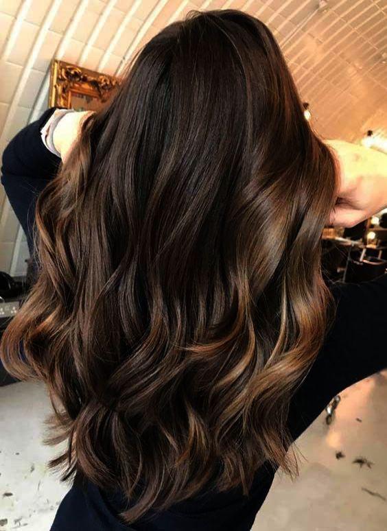 Hair Cuttery Hours Over Hair Cuttery Culpeper Va Hair Cuttery Balayage Hair Hair