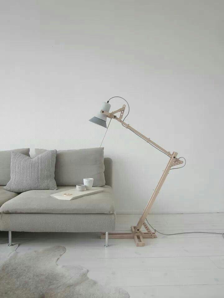 1000 images about canape ikea soderhamn on pinterest. Black Bedroom Furniture Sets. Home Design Ideas