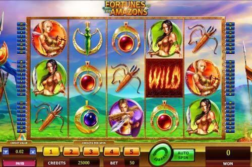 Casino slot tip trick san juan radisson ambassador plaza hotel casino