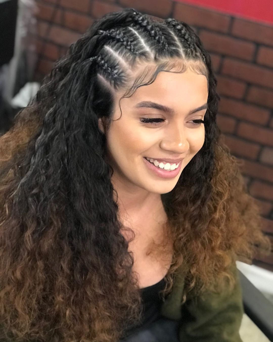 49++ Hairstyles for latinas information