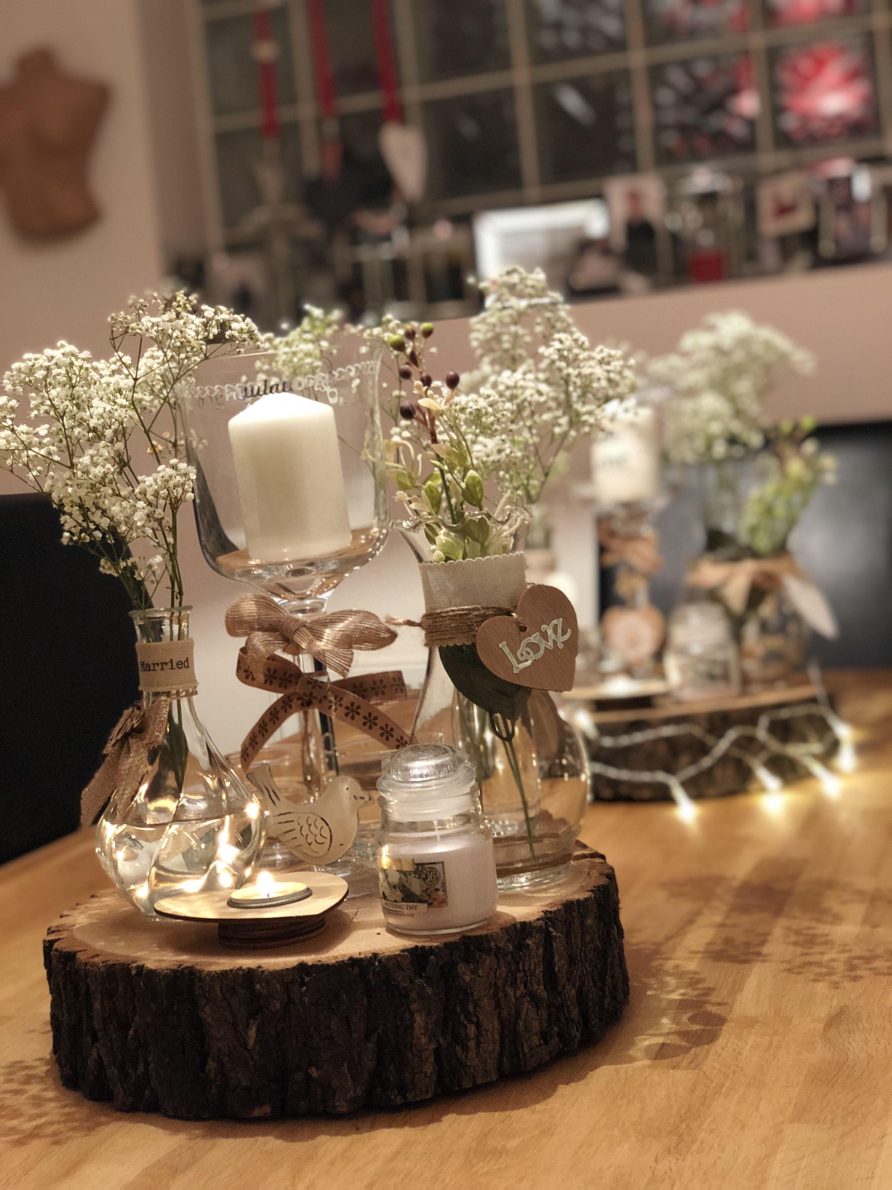 Rustic Wedding Table Centre Ideas Rustic Wedding Table Wedding Table Centres Wedding Table Centerpieces