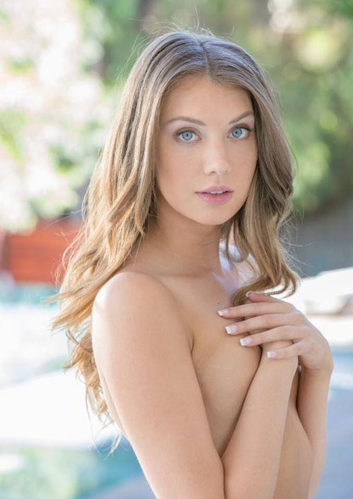 Elena Koshka Biography Free Movies Pictures Milf Porn
