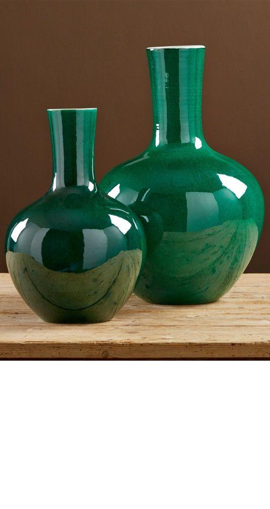 Green Green Vase Green Vases Green Vase Designs Green Vase