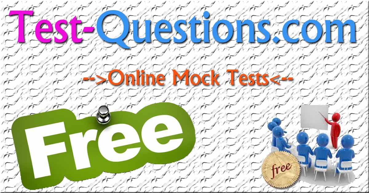 Nclex Pn Questions And Answers Pdf