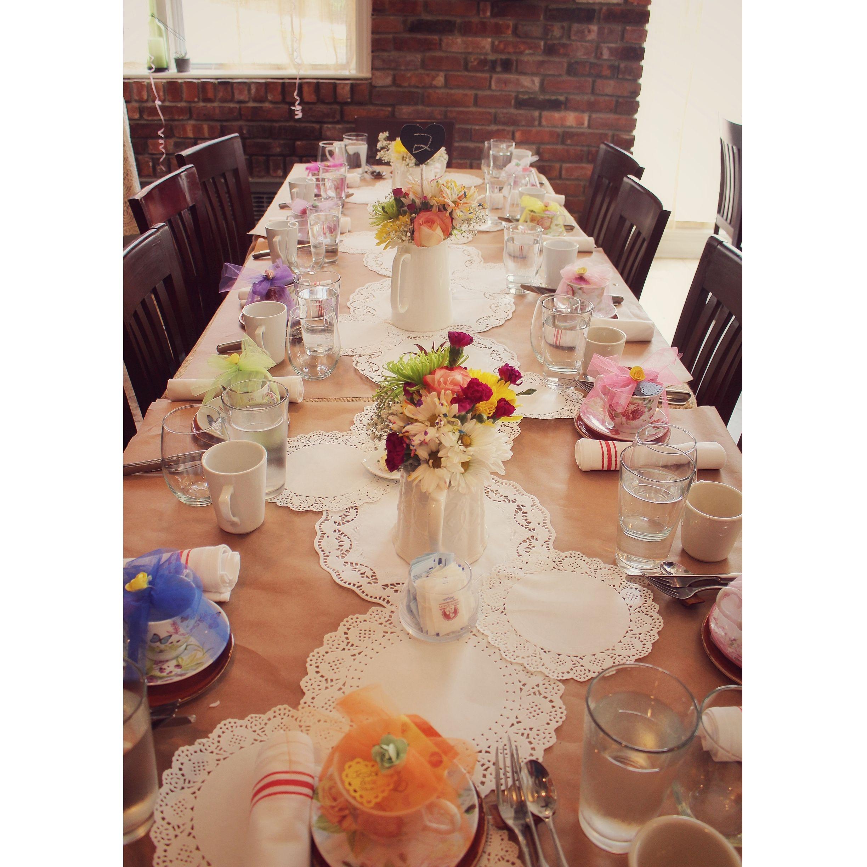 23+ Wedding table runners nz ideas