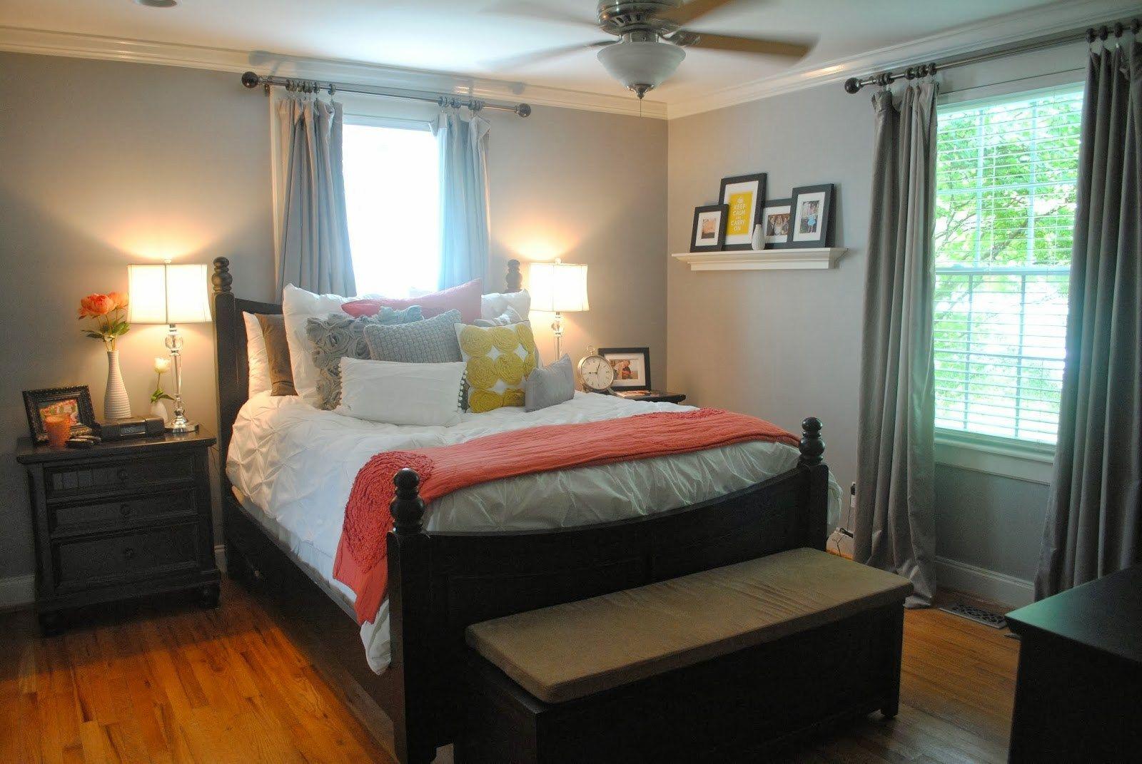 bedroom ideas for men amazing of small mens bedroom ideas