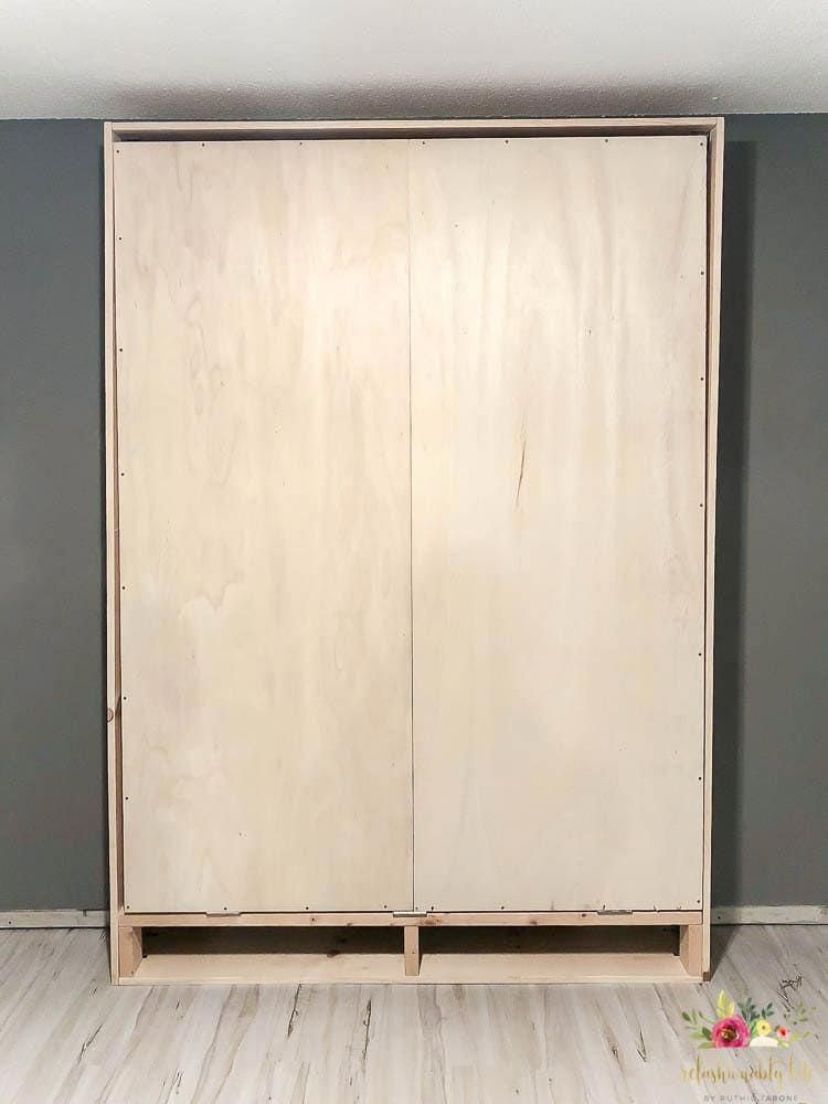 Park Art My WordPress Blog_How To Make Your Own Bunkie Board
