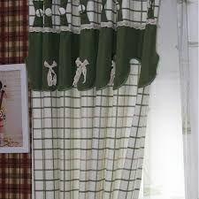 Risultati immagini per tende country per camera da letto   tende ...