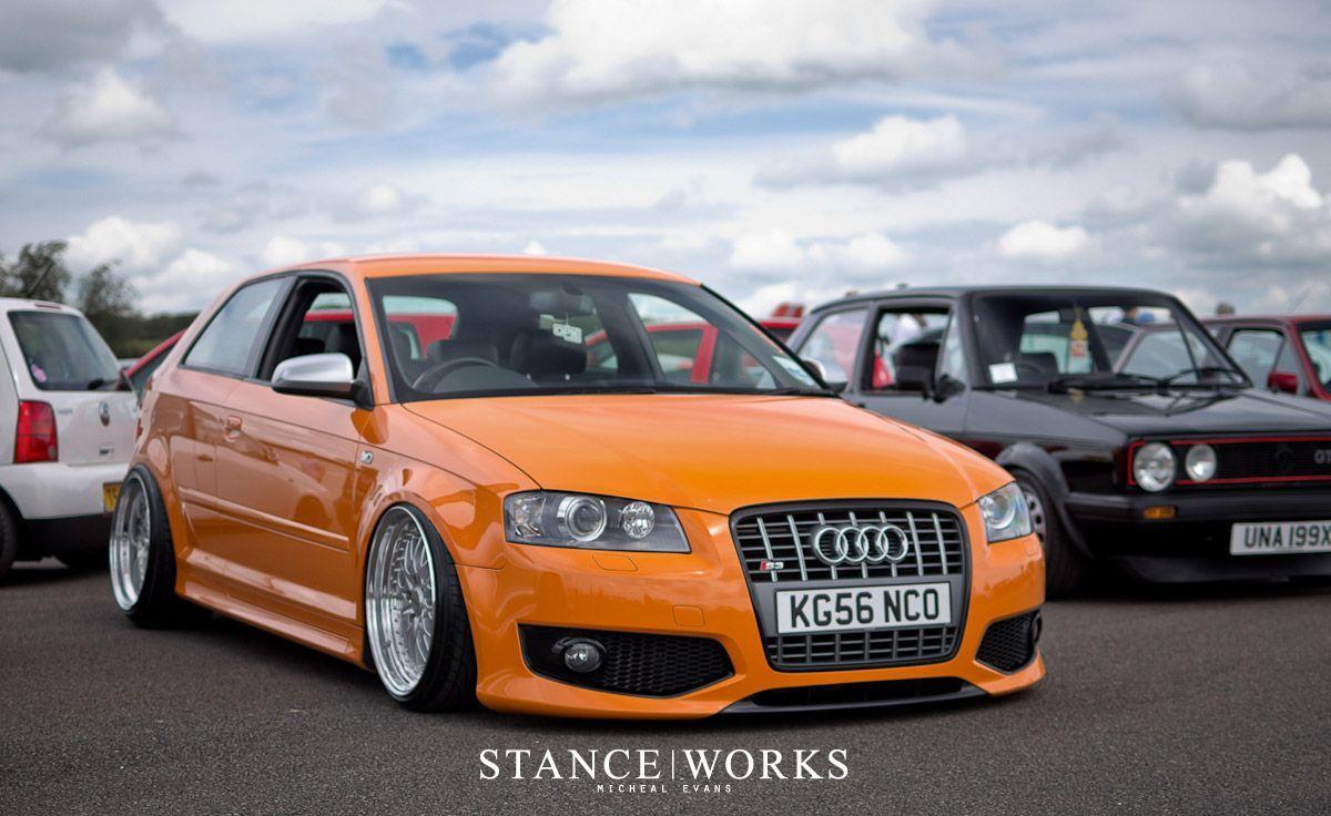 Kelebihan Kekurangan Audi S3 2012 Murah Berkualitas