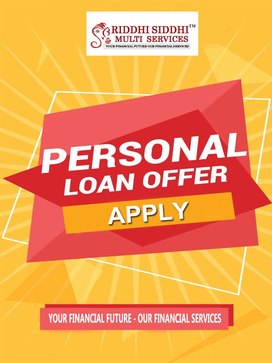 Choose From Our Scope Of Personal Loans That Offer The Best Interest Rates With Simplicity And Flexibility Personal Loans Stress Free Life Financial Services