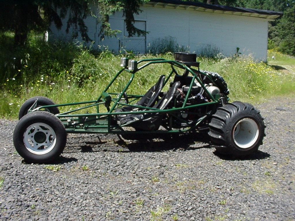 doone+buggie | legal dune buggy street legal dune buggy going on a ...