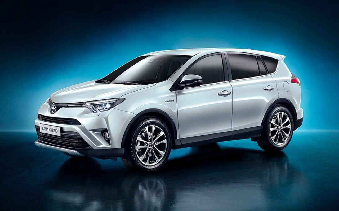 2017 toyota fortuner philippines carmodel pinterest toyota and cars