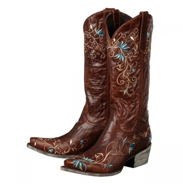 1000  images about Cowgirl boots on Pinterest | Western boots, Red ...
