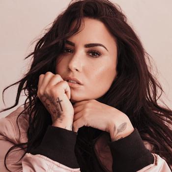 Packszfandom Demi Lovato Icons Miley Cyrus Random Headers Please Like Or Reblog If You Save In 2020 Demi Lovato Tattoos Demi Lovato Lovato