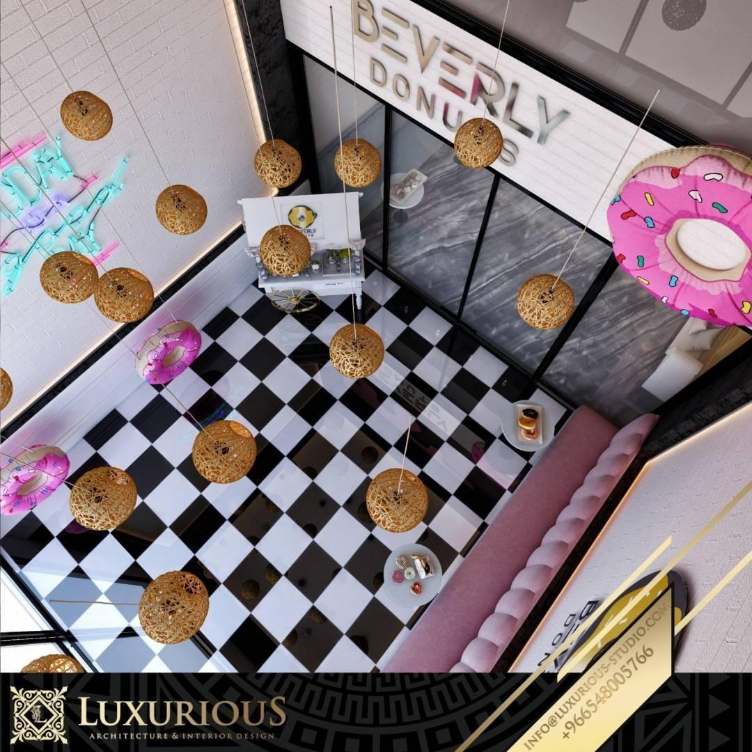Designed By Luxurious Info Luxurious Studio Com 00966548005766 تصميم داخلي السعودية 0548005766 من خارج السعودية 9665 Design Luxury Interior Holiday Decor