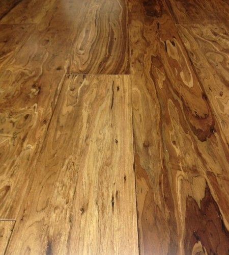 Eucalyptus Wood Floor Visit Store The Eucalyp My Home Style