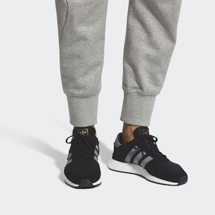 Shoes sneakers adidas, Nmd sneakers
