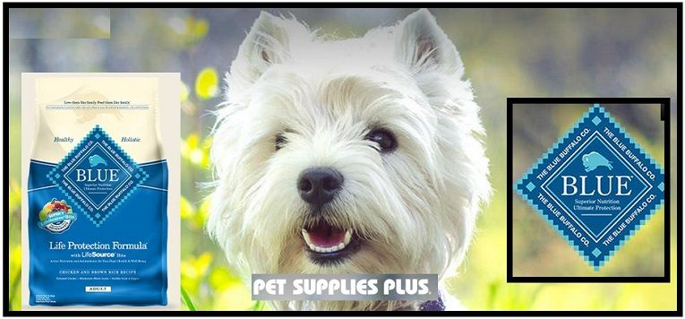 Pet Supplies Plus Is Having A Quikly Instant Win Game Where You