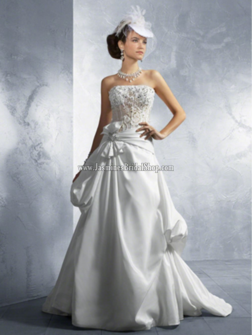 bridal gown designer bridal inspirations alfred a