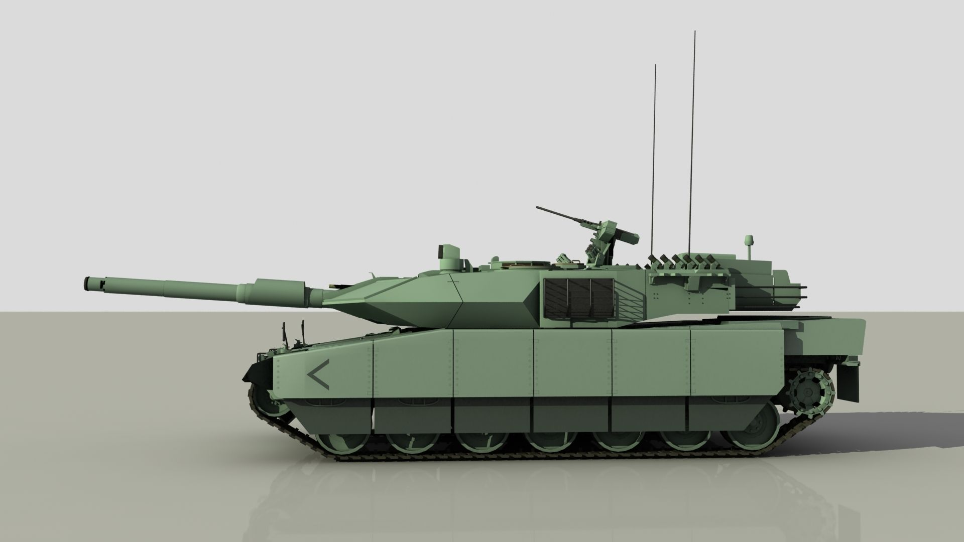 Turkish Main Battle Tank Altay Main Turkish Battle Altay Battle Tank Tank Battle