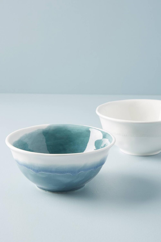 Cabarita Bowls, Set of 4 Dinnerware sets, Dinnerware