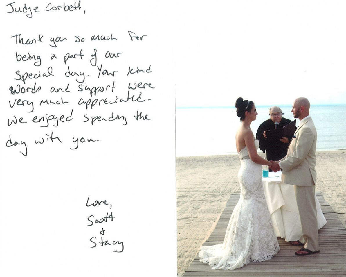 Browse Our Sample Of Thank You Card For Pastor Wedding Thank You Cards Your Cards Wedding