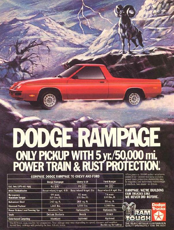 dodgerampage dodge dodge dodge dodgebros dodgebrothers mopar american muscle cars dodge dodge car advertising pinterest