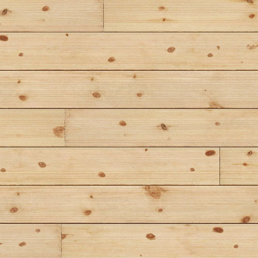 Ufp Edge 1 In X 8 In X 6 Ft Barn Wood Shiplap Pine Board 6 Pack 350760 The Home Depot Barn Wood Wood Panneling Pine Boards