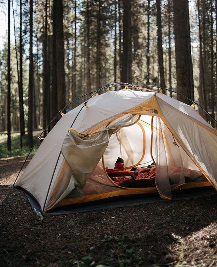 """OUR CAMP LIFE auf Instagram: """"Print giveaway w/@printedbyus one post back! Go check it out! Photo by: @daringwanderer #ourcamplife"""""""